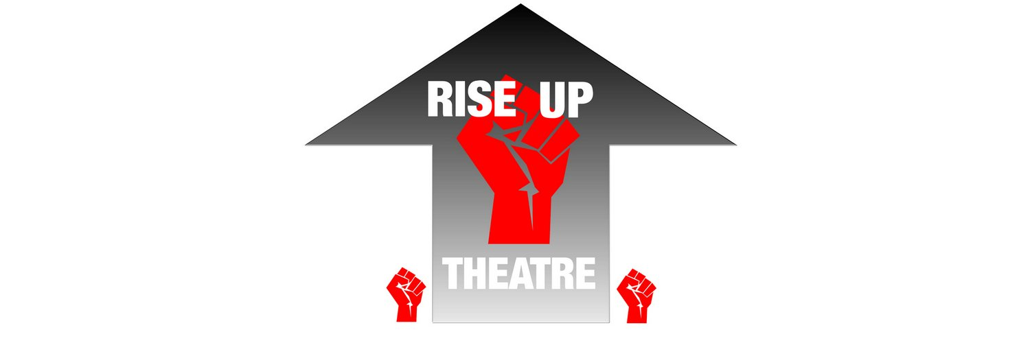 Theatre, Education Empowerment and Change