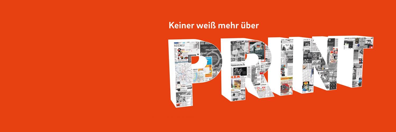 Bundesverband Druck und Medien