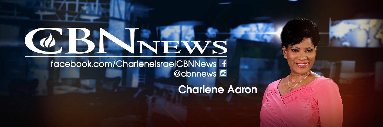 Reporter - Christian Broadcasting Network