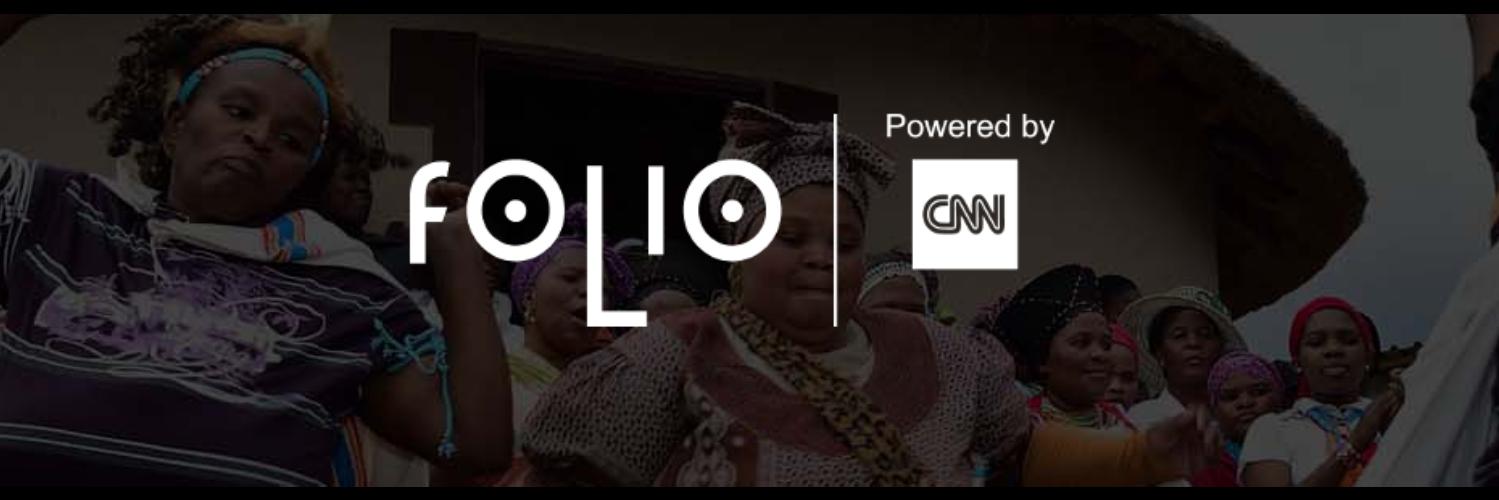 Folio Nigeria