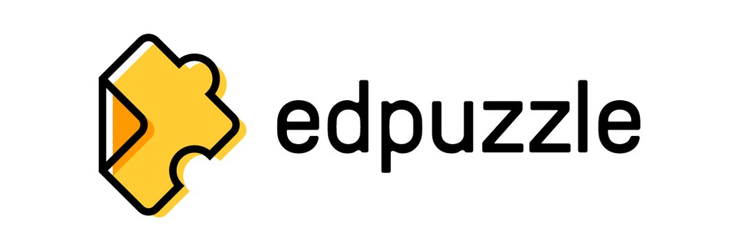 I'm running a webinar on how to create effective math video lessons to use with @edpuzzle. Register here… https://t.co/7VIJOBNnFj