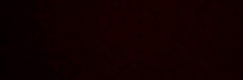 🐺늑독여중 아크릴 스마트링🦊 김컴배 '뜬금없음' 부스에서 판매될 아크릴 스마트링입니다. ✅ 현장수령/통판 함께 진행되며 총 수량은 각각 50개씩입니다. ✅ 입금 기간 9.15 ~ 10.05 폼에 기재… https://t.co/pGdAYfKQyS