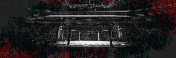 ESPN MMA Profile Banner