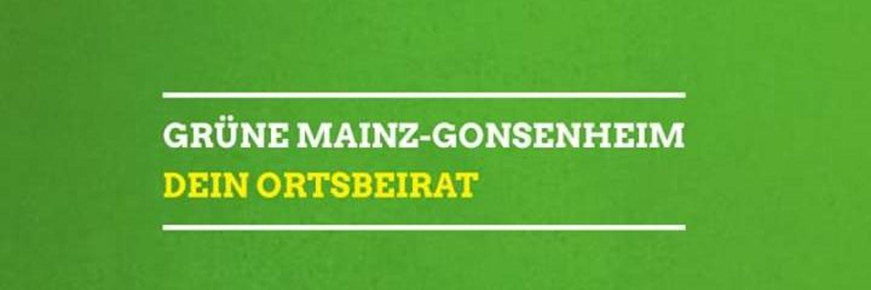 Markus Alvarez Gonzalez 🏳️🌈💚 (@GreenGen_Y) on Twitter banner 2018-11-23 10:52:52
