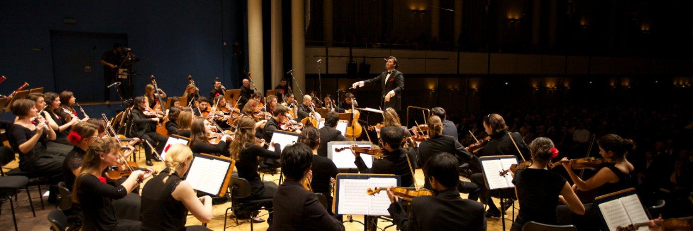Mannheimer Philharmoniker