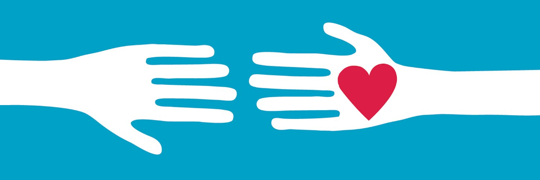 Leben Spenden!