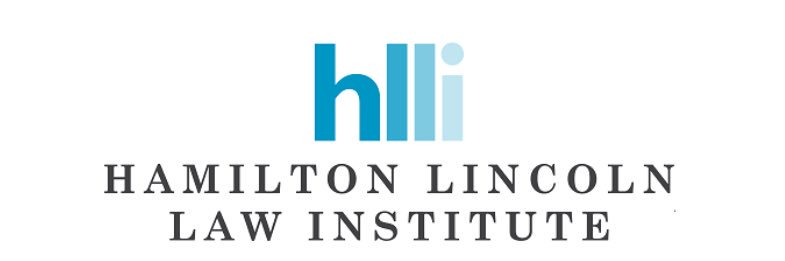 Hamilton Lincoln Law Institute