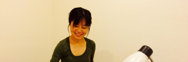Li Zheng, Boston & Boca Raton Acupuncture - YouTube