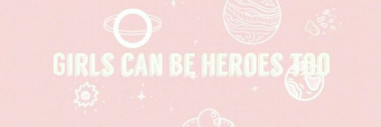 @BroccoliTopHero But the pro heros do