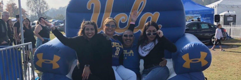 God familia Raiders UCLA 🔜 EDC Mexico🔜Beyond Wonderland Southern Cal.