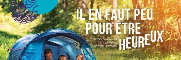Pays de Saint-Jean-de-Monts Profile Banner