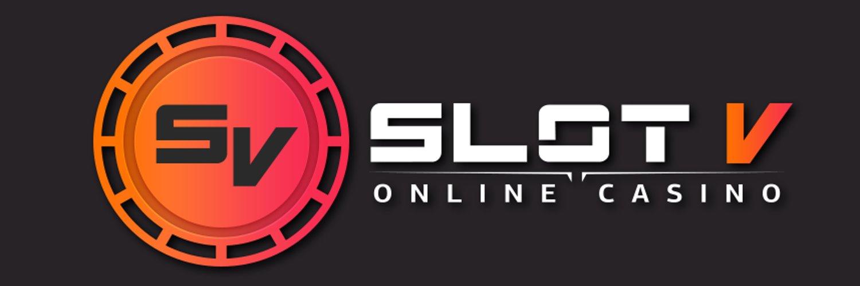 онлайн казино slot v рабочее зеркало 2018