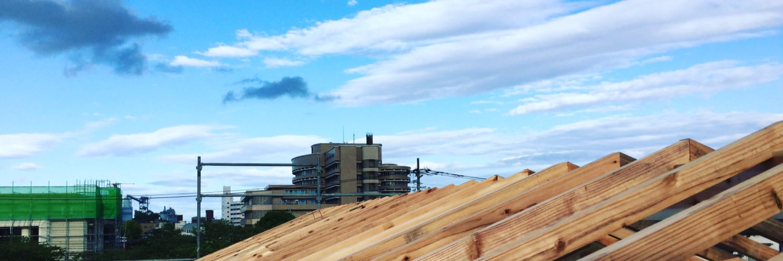 工程会議が始まりました。 お盆開けには上棟予定です🏡 #小弁野工務店 #宮崎県 #日向市 #延岡市 #大貫町#工程会議 #そよ換気 #夏バテ #注意 #よろしくお願いします @ (有)小弁野工務店 instagram.com/p/BW9xFD0DM1S/