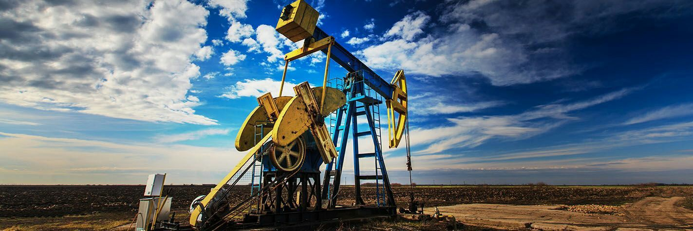 تقرير لبلومبيرج يؤكد عودة جيدة للطلب و تعافي في السوق المادي للنفط Oil Rises With Producers Favoring One-Month Ex… https://t.co/jb5Hsz8f3h
