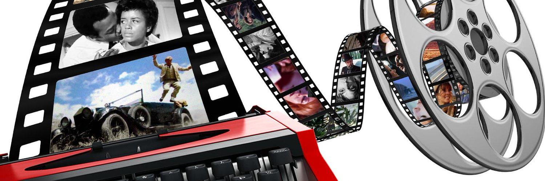 Superstar Screenwriters: Global Tribe of Extraordinary Storytellers