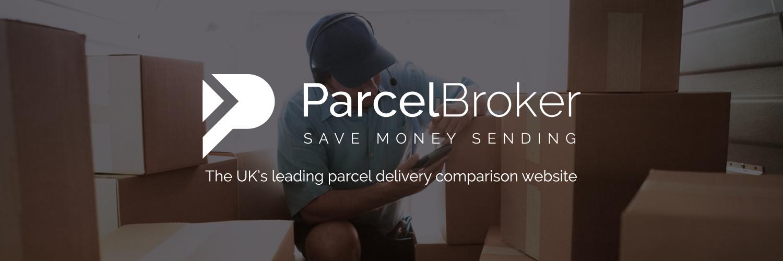 ParcelBroker