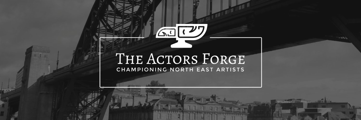 Newcastle Acting Workshops Industry Masterclasses Championing North East Artists