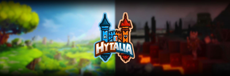 Hytalia