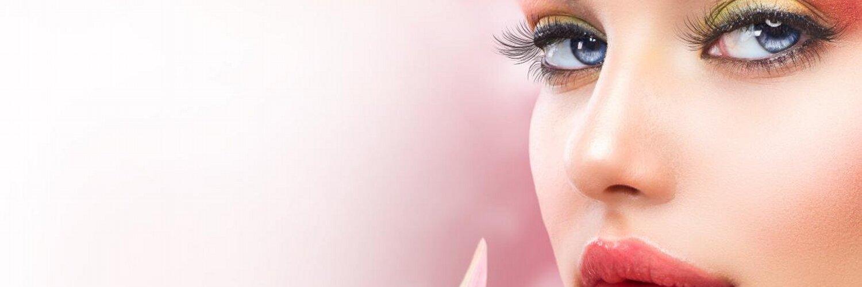 """مجلة جمالك on Twitter: """"اخترنا لكم في هذا الألبوم أجمل #فساتين #دانتيل 2014 من أشهر دور الأزياء العالمية  http://t.co/GE8PaNykcI http://t.co/OcnjkniuFy"""""""