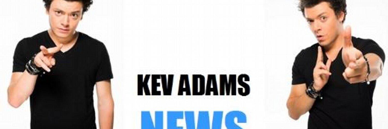 Kevin parent rencontre kevin parent