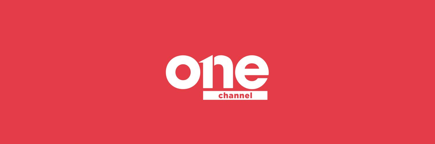 One.Channel