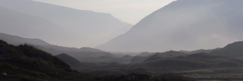 Grad. Rural Surveyor | conservation, carbon, sustainability, anthropology
