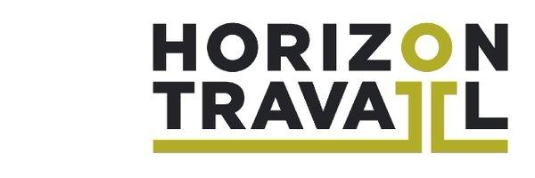 Horizon-travail Profile Banner