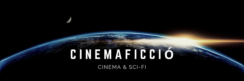 Cinemaficció