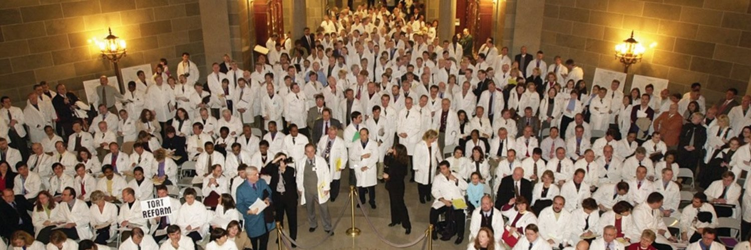 The MSMA is Missouri's largest association of physicians, dedicated to the protection of public health & betterment of the medical profession in Missouri.