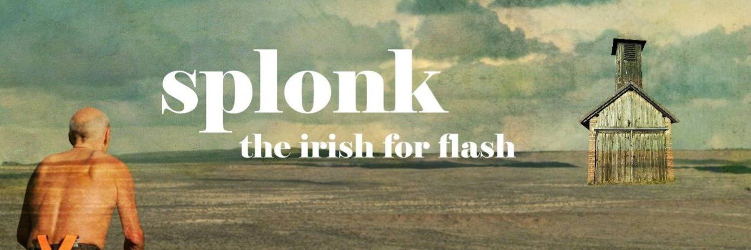 Flash e-zine. Ireland. Issue 3 out June 2020.