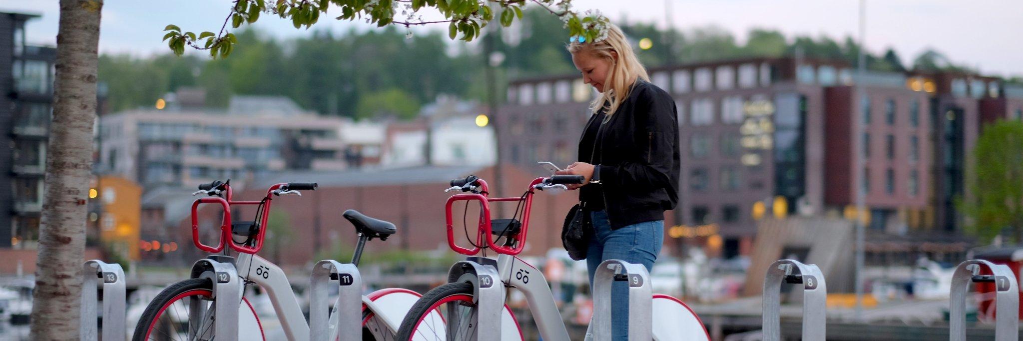 Urban Sharing awarded €1m funding for micromobility R&D 🤓🛴🌱linkedin.com/pulse/urban-sh…