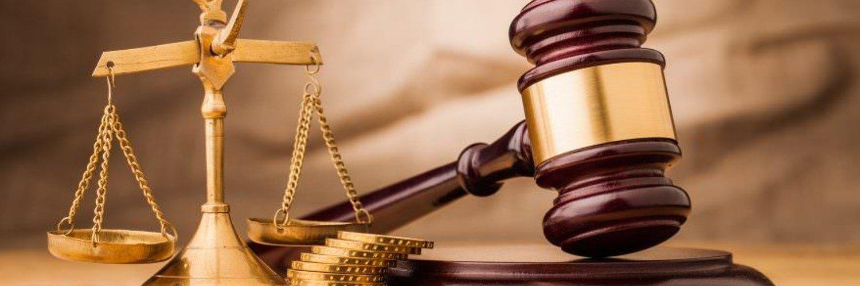 ohios financial responsibility law - 1044×522