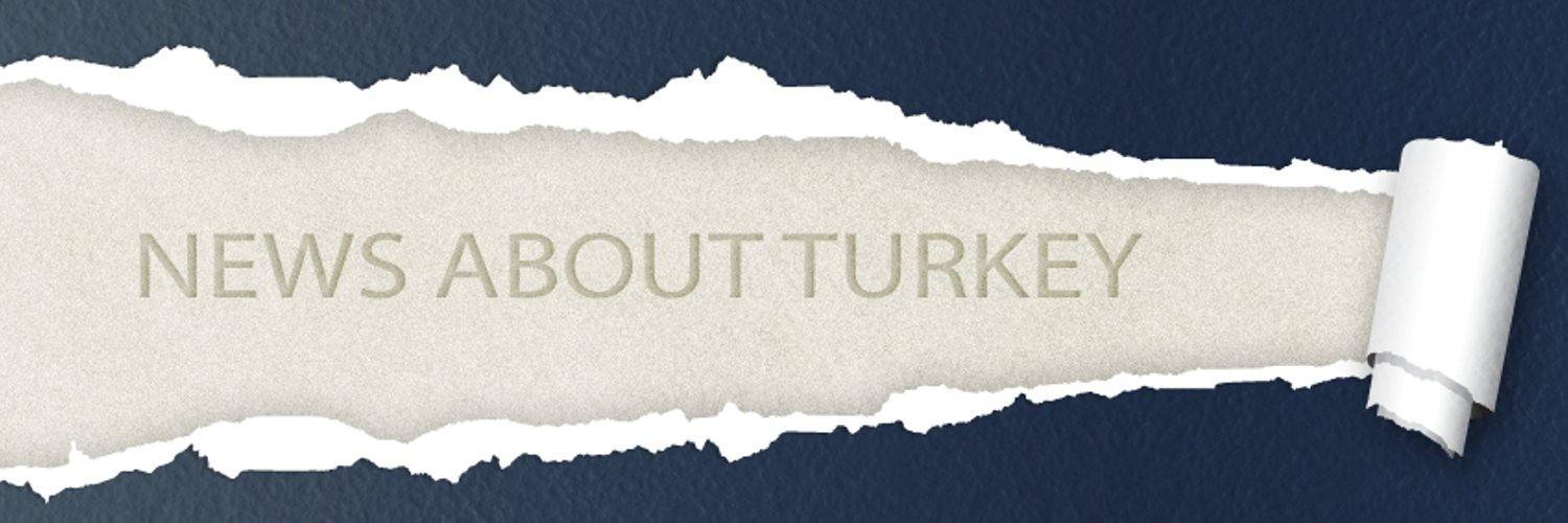 Founded by a small group of purged academics, NAT offers critical news, views and tweets regarding Turkey. You are welcome to submit your op-ed for publication.