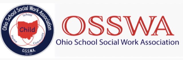 School Social Workers are known as those individuals who stand by those who feel alone; who stand with those who fa… https://t.co/4gdRlHcPFD