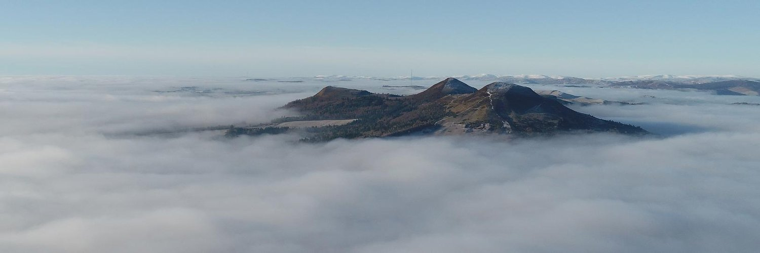 Antony Sherlock offers a range of freelance photography in the Scottish Borders and Scotland. Aerial photography is included with Sherlock Drones Photography