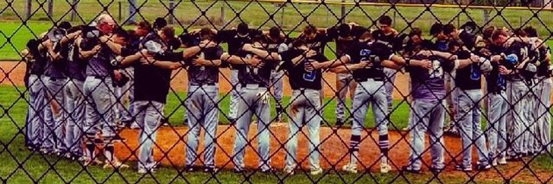 Official Danbury, TX High School Baseball Account
