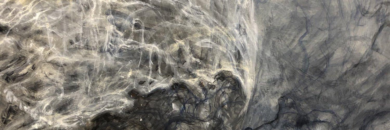 Natalia Litwin - art prints in bio (@wormsinabrain) on Twitter banner 2019-01-17 20:06:18