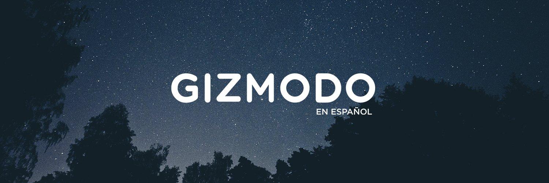 """Gizmodo en Español on Twitter: """"¿Lo has visto? 9 armas caseras fabricadas con materiales comprados en aeropuertos: http://t.co/G5brWnU7yR http://t.co/9bER3rYsZR"""""""
