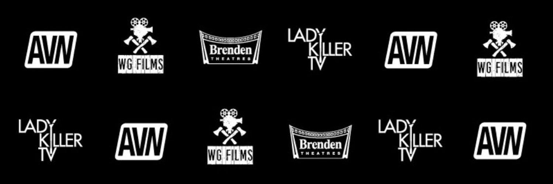 LadyKillerTV (@LadyKillerTV1) on Twitter banner 2019-01-19 04:53:34