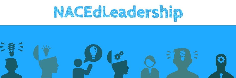 Exploring sustainable educational leadership development through designing & facilitating experiences focused on enhancing skills in context.