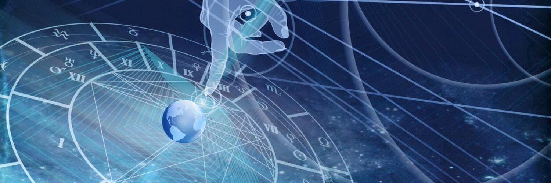 Управители домов в астрологии
