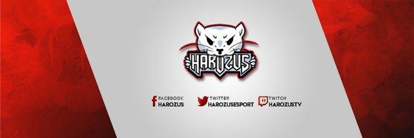 Harozus Profile Banner