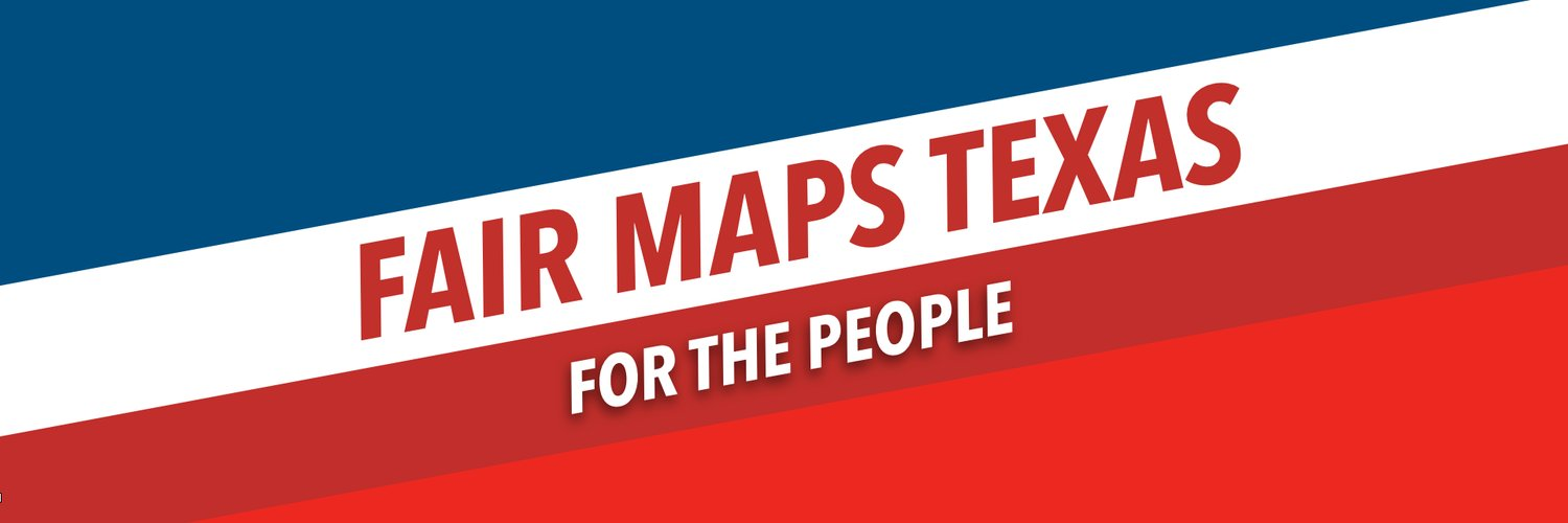 It is important -now more than ever- that we put the people, not power-hungry politicians, in charge of drawing fair, representative election maps. #FairMaps