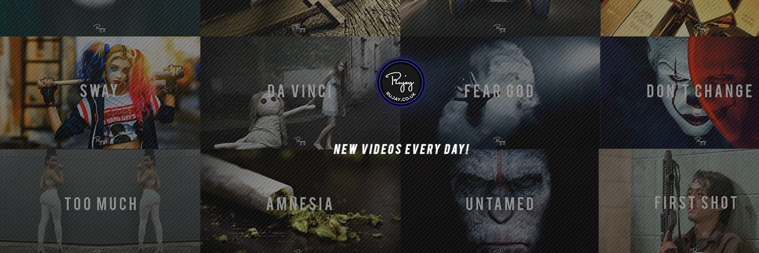 Music Production. Daily Uploads. 800,000+ Subscribers on YouTube. 225+ Million Views. Giving you an insight into our world
