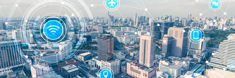 Factual Tech News aggregation for #iot, #blockchain, #artificialintelligence & #security