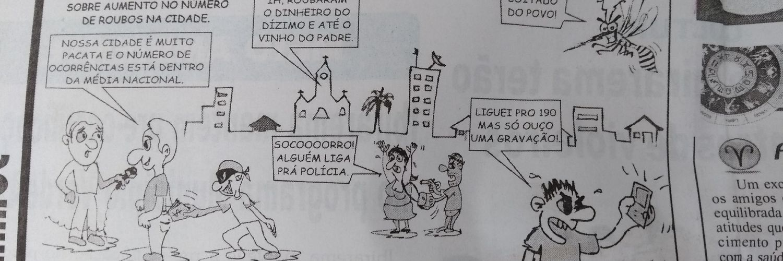 ACABOU DE PASSAR NA GLOBO UMA VÉIA DE 62 ANOS QUE COMEÇOU A FUMAR MACONHA COM 58. NUNCA É TARDE PRA SONHAR..