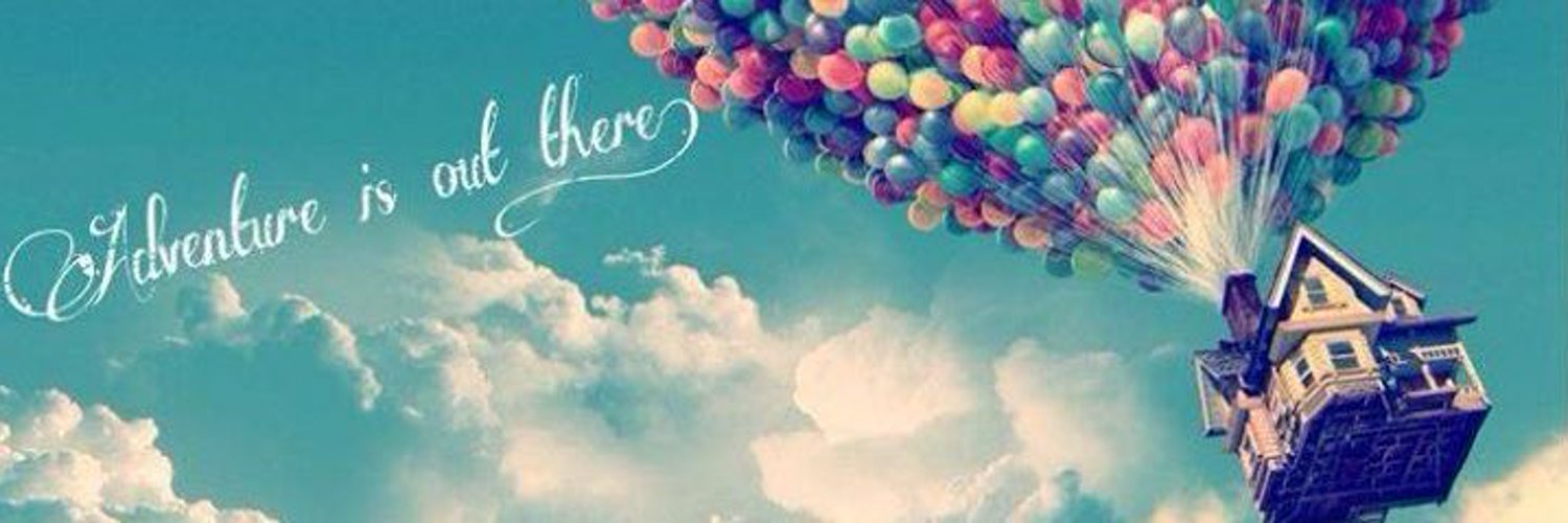 Y4 Primary Teacher in South Yorkshire, new to geography lead. Disney lover. Pink gin drinker. Head in the clouds, feet on the ground, heart on my sleeve.🙋🏼♀️