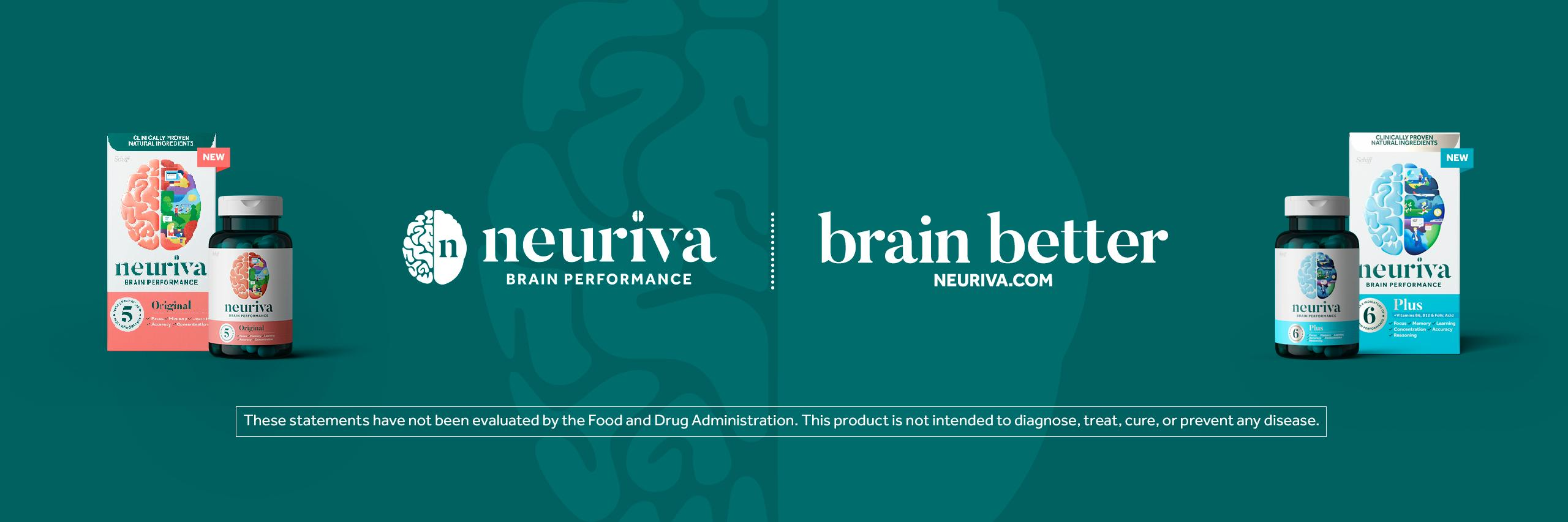 Did you catch us on @Jeopardy ? You know what you should look for when shopping for a brain supplement. #neuriva… https://t.co/eaeV2ZrLO6