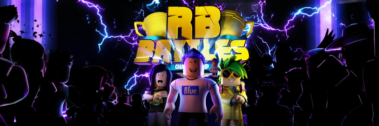 Roblox RB Battles Codes