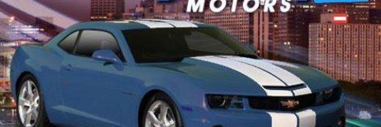 Allegheny motors alleghenymtrs twitter for Allegheny motors etna pa